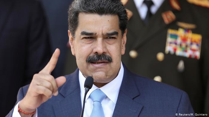 Líderes de América Latina felicitan a Biden y Kamala Harris por su victoria