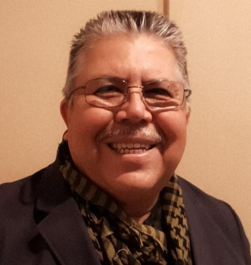 Sindicalista mexicano honra al fallecido Richard Trumka, líder de la poderosa AFL-CIO