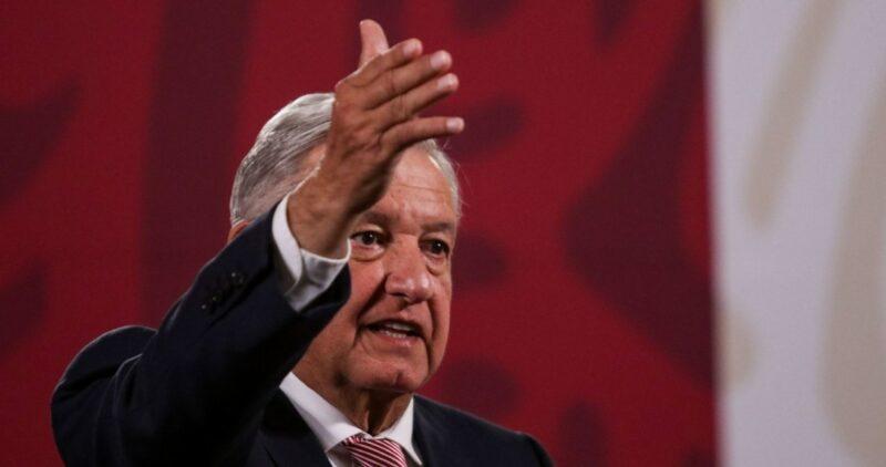 Video: AMLO: México no es pelele de ningún Gobierno extranjero; pide esperar resultados finales en EU