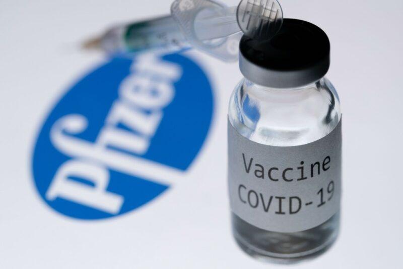 Pre-compra México más de 200 millones de dosis de vacuna contra Covid-19