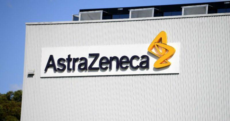. México ya precompró 77.4 millones de dosis de la vacuna AstraZeneca-Oxford, que genera inmunidad en personas mayores sanas