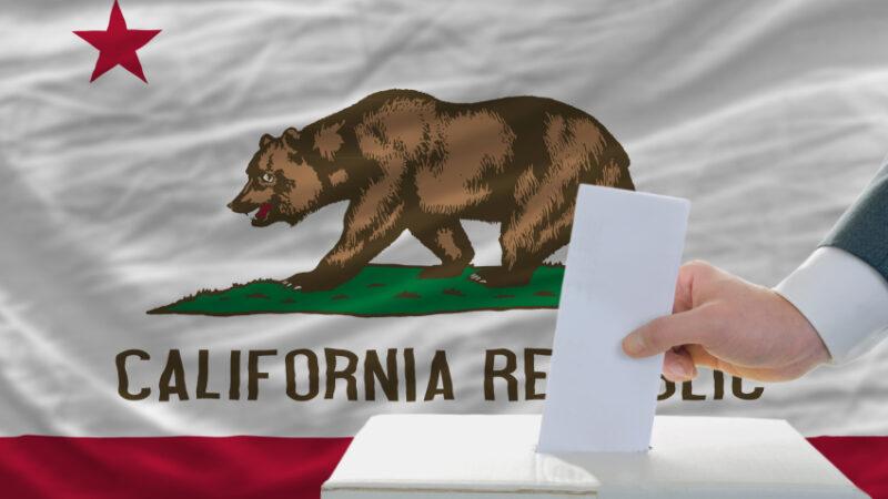 Demócratas barrieron en elecciones en la Asamblea y Senado de California