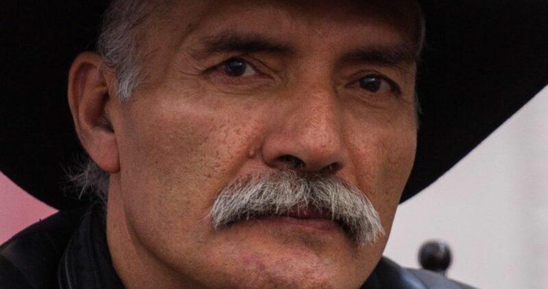 Videos: Las dos guerras del extinto Mireles, víctima del COVID-19: una contra el narco, otra contra un gobierno corrupto y represor
