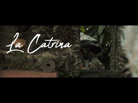 Video: 'La Catrina' dedica sus versos a médicos y enfermeras que combaten al Covid-19