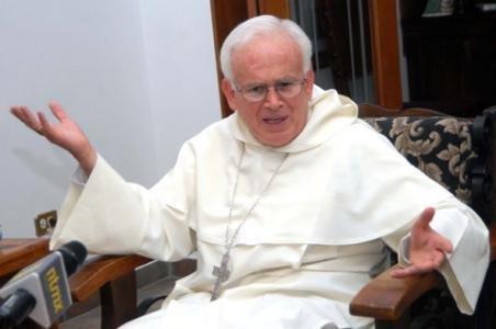 ¿Qué queda del progresismo católico en México?