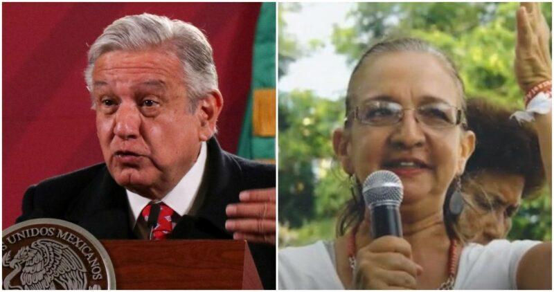 Pemex rescinde 4 contratos con la empresa de la prima de AMLO; investiga a 2 funcionarios, dice