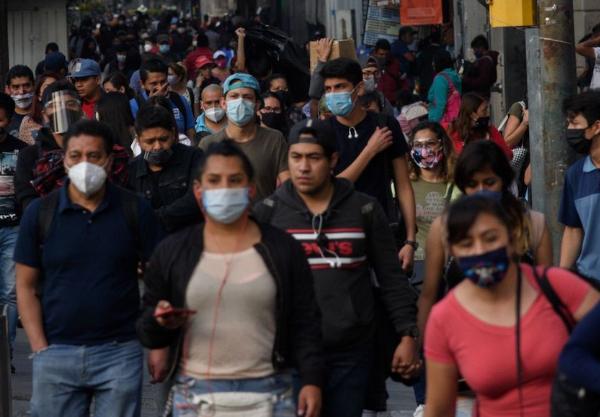 México formará parte del ensayo clínico fase III de la vacuna contra COVID de Novavax, informa la SRE