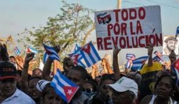 A partir del 2021, Cuba tendrá la más importante transformación económica en medio siglo