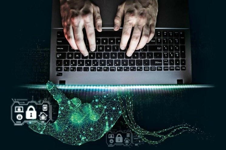 EU sufrió el peor ciberataque, peor que el del 2014. Sospechan de Rusia
