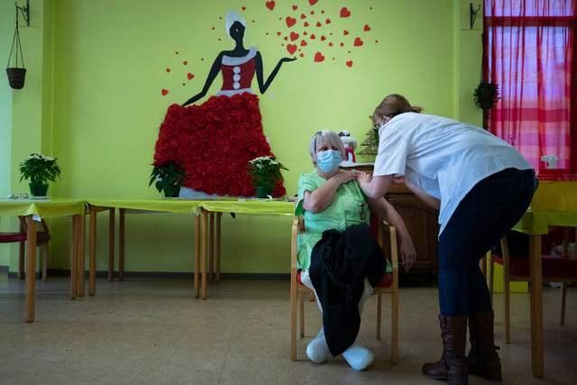 """Llama OMS a prepararse para pandemias aún """"peores"""" que la de Covid-19"""