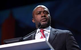 State Superintendent Tony Thurmond Announces 2020 Finalists for Presidential Awards for Excellence in Mathematics and Science Teaching
