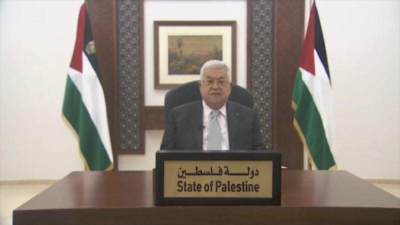 Yihad Islámica afirma que Biden debe aprender del fracaso de Trump en su afán de dominar y destruir a los palestinos