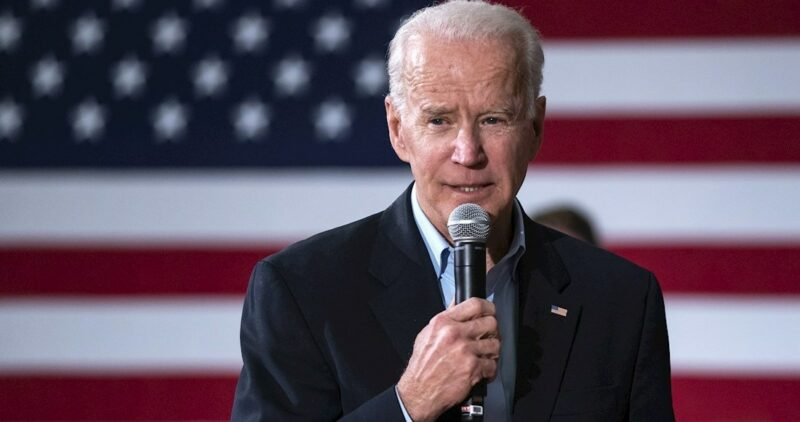 Biden completa su Gabinete, el más diverso de la historia: hay paridad de género e incluye a latinos