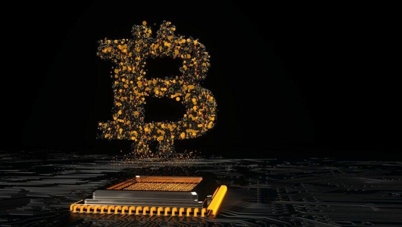 Un programador olvida la contraseña para acceder a sus 240 millones de dólares en bitcoines y le quedan dos intentos para no perderlos para siempre