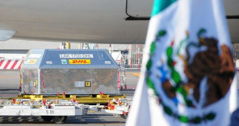 Banco de México sube 1.5 puntos el estimado de PIB para México en 2021: de 2.2% a 3.7%; mejoran exportaciones a EU