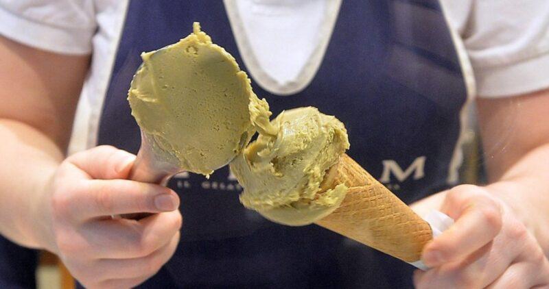 China detecta COVID-19 en helado producido en Tianjin; retira paquetes del lote del mercado