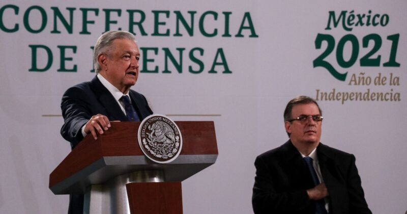 El expediente Cienfuegos de la DEA trae más nombres: Osorio Chong, Eruviel, Arely Gómez, ex gobernadores, exmilitares, exprocuradores