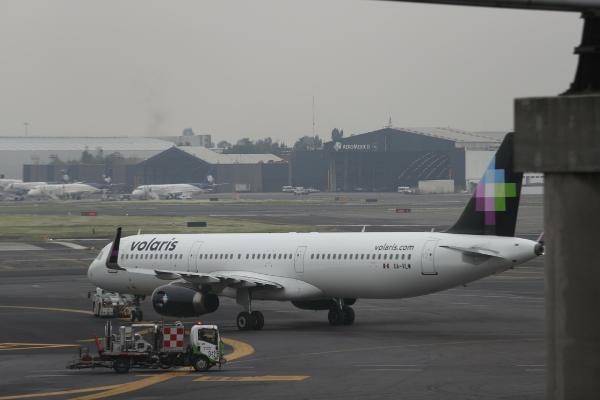 A partir del 26 del presente, aerolíneas solicitarán prueba de Covid a pasajeros que viajen a EU