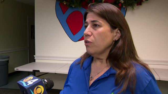 Video: Superintendente escolar quiere que pese a la pandemia retornen a clases presenciales maestros con cáncer, diabetes y males crónicos