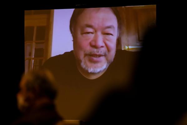 Estrenan dos películas sobre Wuhan y el origen de la pandemia