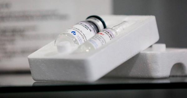 Lo que se sabe de la plitidepsina, la medicina que bajó 99% la carga viral del SARS-CoV-2 en el pulmón