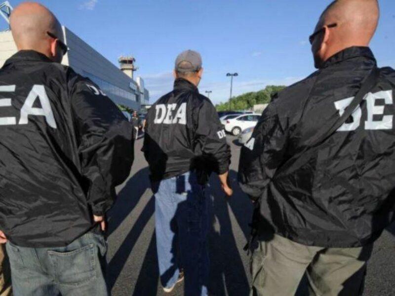 Publica el Diario Oficial de la Federación las reglas para agentes extranjeros