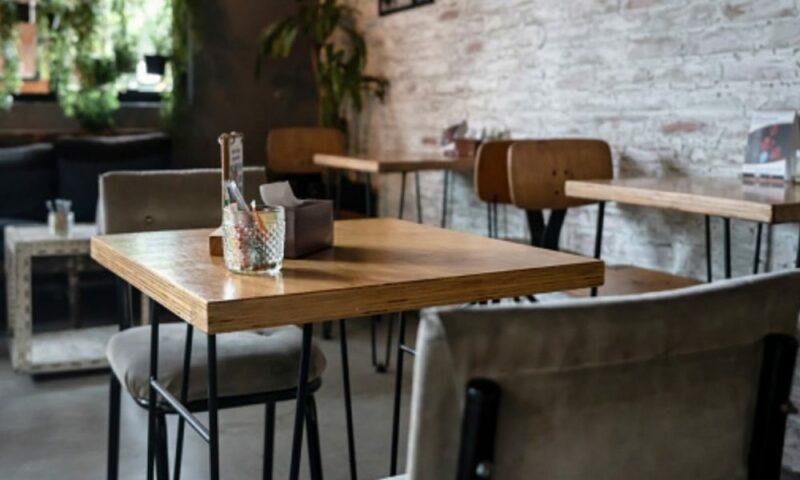 Restauranteros lanzan SOS:o reabrimos o morimos