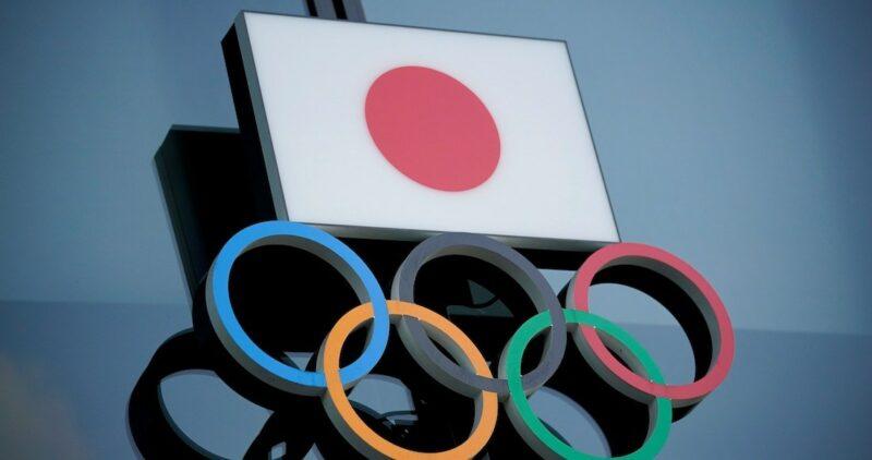 El Gobierno de Japón cancelará los Juegos Olímpicos de Tokio por pandemia de COVID, diceThe Times