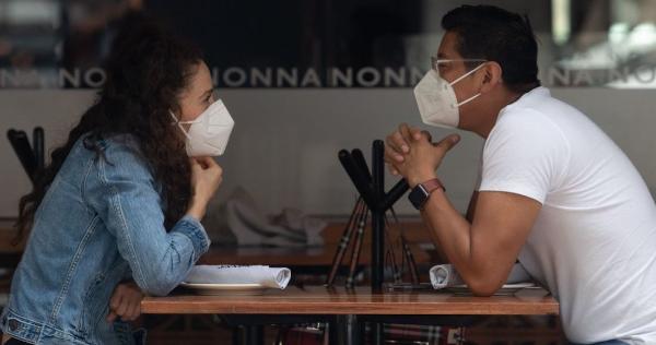 Video: México registra 10,677 nuevos contagios de COVID-19, que ha causado 171,234 muertes, reporta la Secretaría de Salud