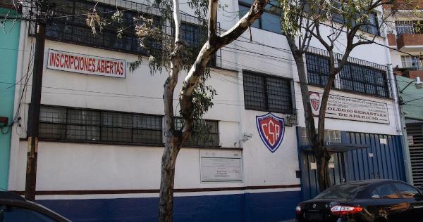 Autoridades educativas mexicanas frenan a escuelas privadas que ya querían reiniciar clases presenciales el 1 de marzo; será cuando las condiciones sanitarias lo permitan