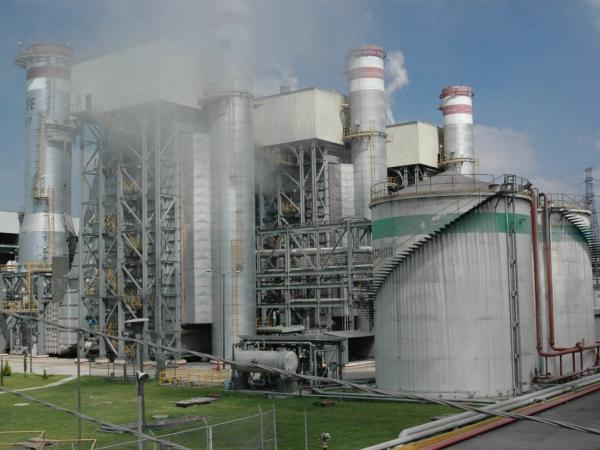 Iniciativa energética de AMLO no crea un monopolio, porque el sector privado ya está en el sector: Sánchez Cordero