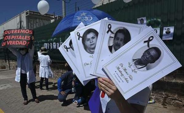 Producción de vacuna cubana contra el Covid empieza en abril