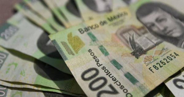 ASF detectó irregularidades por más de 12 mil millones en primer año del nuevo Gobierno: El País