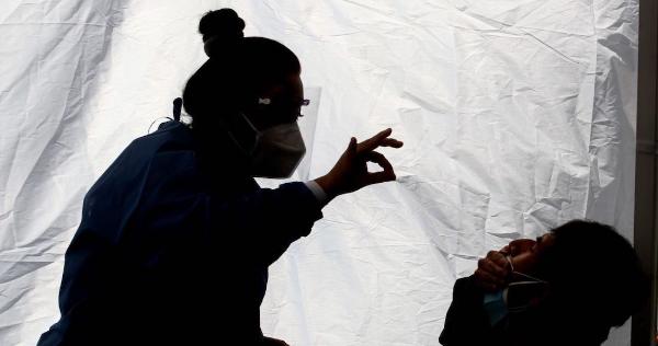 La ONU aprueba por unanimidad propuesta de México para evitar el acaparamiento de las vacunas