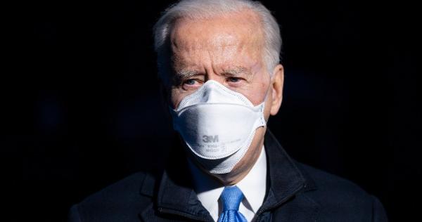 Biden envía reforma migratoria al Congreso: legalizarán a 11 millones de indocumentados, con camino a la ciudadanía