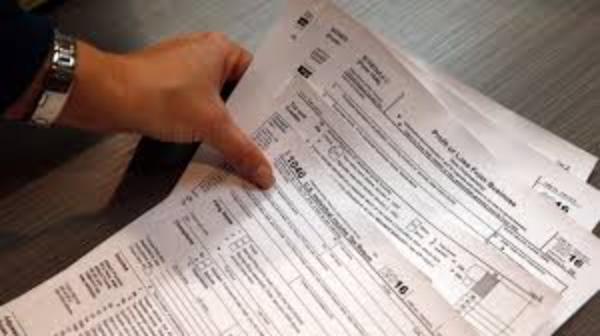 Por primera vez, quienes declaren impuestos con ITIN serán elegibles para crédito tributario