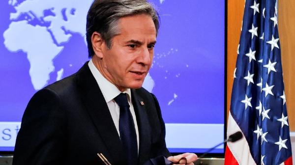 EU extiende el tratado nuclear con Rusia por cinco años