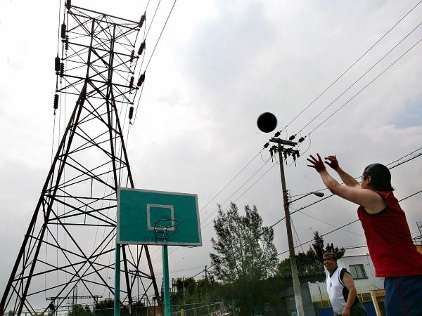 'Sangra' Iberdrola a la CFE con 56 mil millones de pesos en subsidios