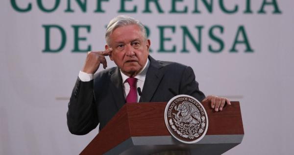 AMLO aplaude a Biden propuesta para autosuficiencia energética; México lo logrará en 2023, dice