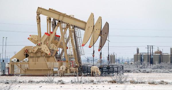 Texas levanta restricciones a exportaciones de gas. La Secretaría de Economía confió en que reinicie los suministros a México