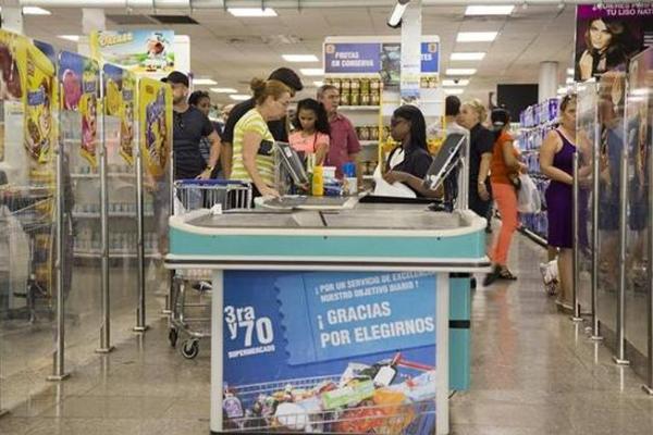 Cuba amplia opciones de trabajo en el sector privado