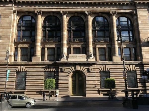 Reforma al Banco de México puede traer impacto negativo al país: Santiago Nieto