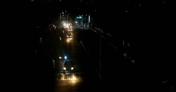 Más carbón y más combustóleo, y tres barcos de gas licuado: así se enfrenta México al desabasto