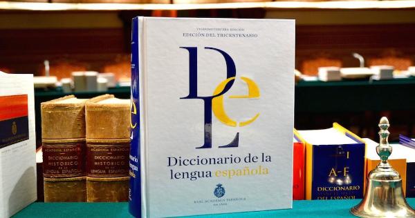 El Diccionario de la lengua española supera mil millones de consultas al año en su versión digital