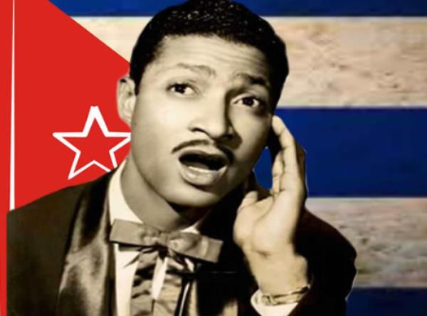 """Recuerdana Benny Moré, que de cortador de caña y vendedor de frutas, se convirtió en el Sonero Mayor de Cuba. Película completa """"El Benny"""""""