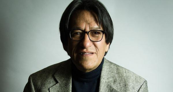 ENTREVISTA   Se avecina un México que definirá si continúa o no el proyecto de AMLO, afirma el periodista Julio Astillero