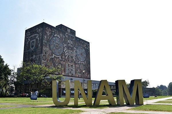 UNAM cubre adeudos a más del 98% de sus docentes