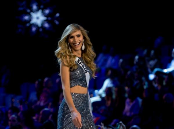 Certamen de Miss Panamá abre las puertas a mujeres transgénero