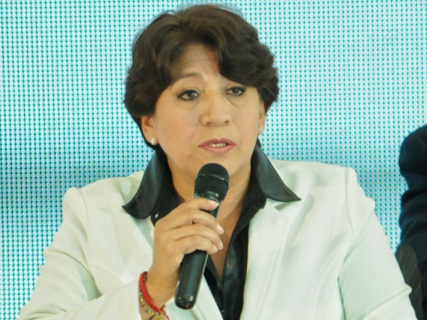 Autoridades mexicanas respetarán la decisión de los padres de no enviar a hijos a escuelas