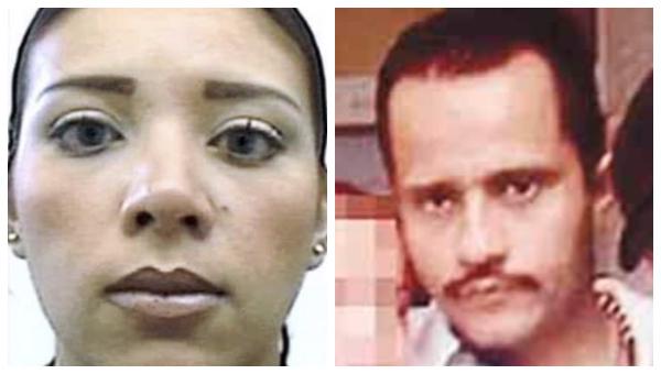 Hija de 'El Mencho' se declara culpable en EU de lazos con narco. Puede ser sentenciada hasta 30 años de prisión